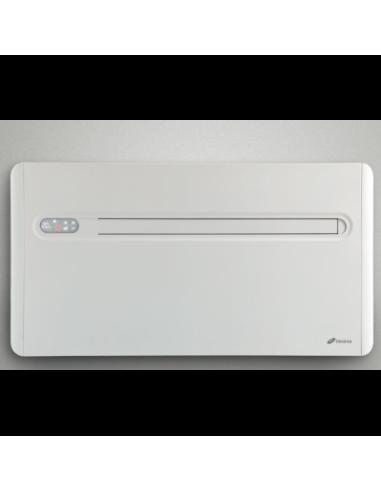 Innova 2.0  climatizzatore inverter senza unità esterna 12 HP