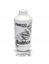 Polifosfato Alimentare in polvere bottiglia da 1 kg Salifos Pineco gitab