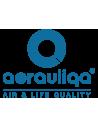 Aerauliqa